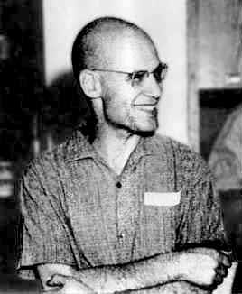 A. Grothendieck