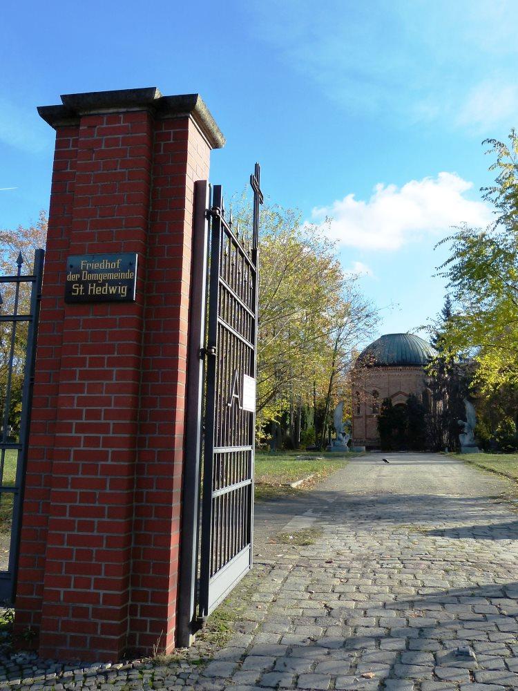 Weierstraß Institut