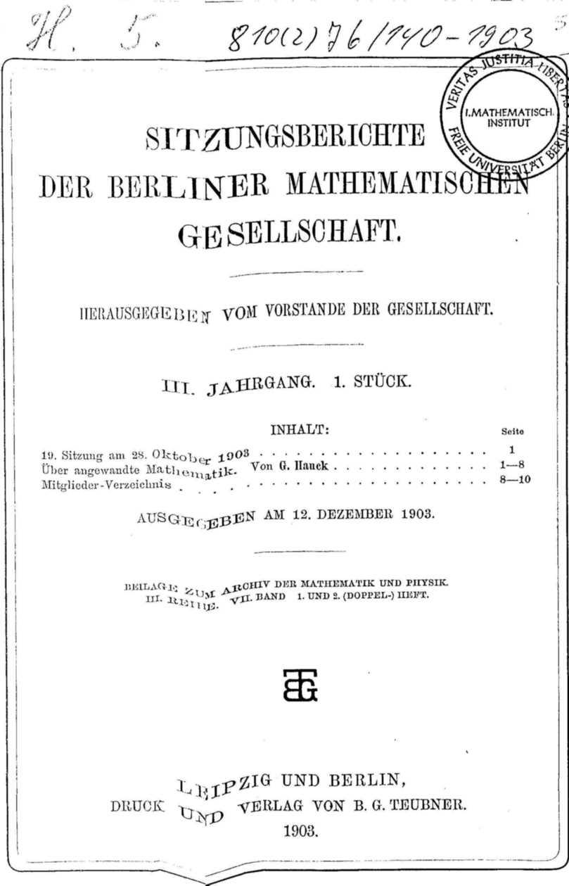Gemütlich Elektrische Notation Bilder - Elektrische Schaltplan-Ideen ...