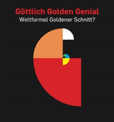 Goettlich-Golden-Genial