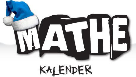 Mathe-Adventskalender 2015